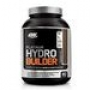 Optimum Nutrition™ Platinum Hydro Builder™ 2 кг