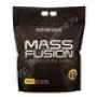 Nutrabolics  Mass Fusion   7260 г.