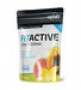 FitActive Fitness Drink+L-карнитин  (Ананас)
