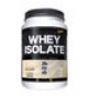 Whey Isolate (Ваниль)
