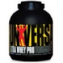 Протеин Universal Nutrition Ultra Whey PRO 900 г
