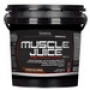 Гейнер Ultimate Nutrition Muscle Juice 2600 Revolution 5,04 кг