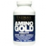 Аминокислоты Ultimate Nutrition Amino Gold Tablets 1000 MG 250 таб