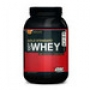 Протеин Optimum Nutrition Whey Gold 940 г