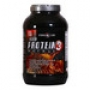 Протеин Form Labs Form Protein Matrix 3 500 g