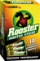 Leader Rooster Booster  85g
