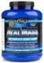 Gaspari Nutrition Real Mass 2700gr